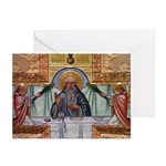 Note Cards (Pk of 10)