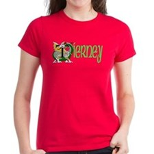 Tierney Celtic Dragon Tee