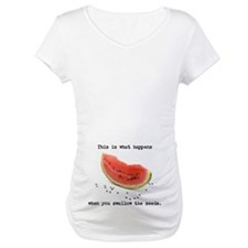 Watermelon seeds Shirt