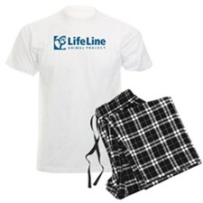 LifeLine Animal Project Pajamas