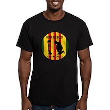 Honor the Fallen Vietnam 1965-73 T-Shirt