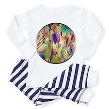 MBO Long Sleeve T-Shirt