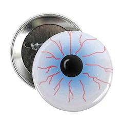 Bloodshot Eyeball Button
