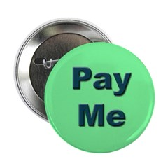 Pay Me Button