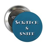 Scratch and Sniff Button