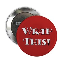 Wrap This Button