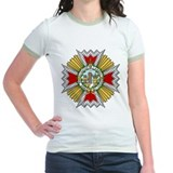 Isabel the Catholic (Spain) T