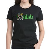 Walsh Celtic Dragon Tee