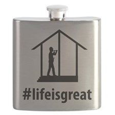 Home Builder Flask
