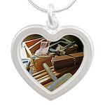 carpenter tools 2.png Necklaces