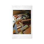 carpenter tools 2.png 3'x5' Area Rug