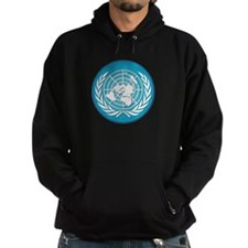 The United Nations Hoodie