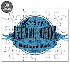 carlsbad caverns 2 Puzzle