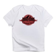 channel islands 5 Infant T-Shirt