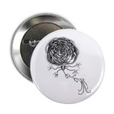 "The Prize of WNWG Presents 2.25"" Button (100 pack)"