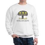 WMD-AHA Sweatshirt