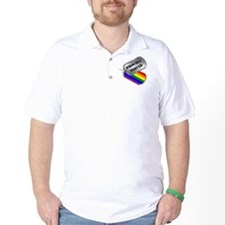 Proudly Served T-Shirt