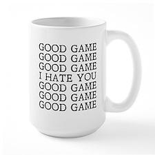 Good Game Mug