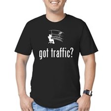 Air Traffic Control T