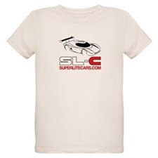 Superlite Coupe T-Shirt