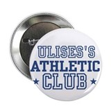 "Ulises 2.25"" Button (10 pack)"