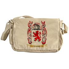 Condon Messenger Bag