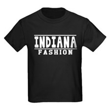 Indiana Fashion Designs T