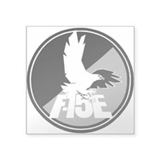 "Strike Eagle 3"" Logo Stickers (48 pk) Sticker"