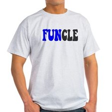 Fun Uncle FUNCLE T-Shirt