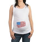 Retro Gamer-dk Women's Long Sleeve Shirt (3/4 Slee