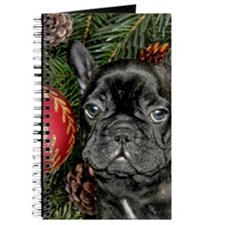 french bulldog small rug template Journal