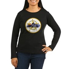 USS Texas SSN 775 T-Shirt