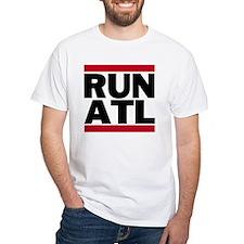 RUN ATL T-Shirt