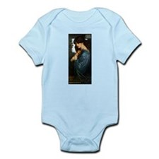 Proserpine by Rossetti Body Suit