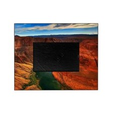 Grand Canyon, Arizona Picture Frame