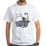 Do I Log This Dive? Shirt