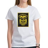 Hartford Police Tee