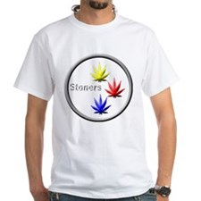 stoners1 T-Shirt