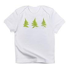 Fern Infant T-Shirt