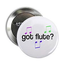 Colorful Got Flute 2.25