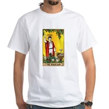 """The Magician"" Shirt"