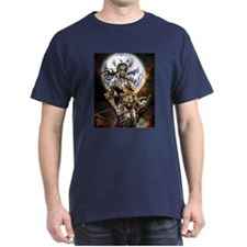 Warrior Princess II T-Shirt