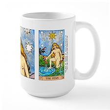 """""""The Star"""" Mug"""