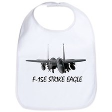 Unique Strike Bib