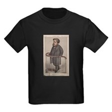 charles spurgeon pic T-Shirt