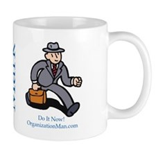 Personalized Item Mug