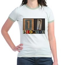 17 Seconds - Goal T