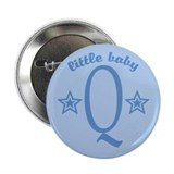 Baby Q Button