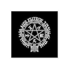 "Hellsing Sigil 3"" Lapel Sticker (48 pk) Stick"