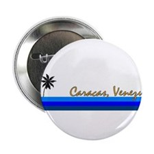"Funny Fall 2.25"" Button (10 pack)"